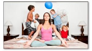 meditating-mom-380px